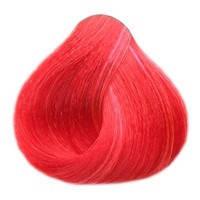 BLACK Sintesis Color Creme Краска для волос 0.6 - Красный