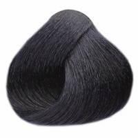 BLACK Sintesis Color Creme Краска для волос 1.11 - Иссиня-черный