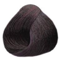 BLACK Sintesis Color Creme Краска для волос 1.12 - Лилово-черный