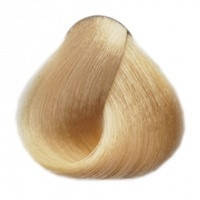 BLACK Sintesis Color Creme Краска для волос 10.0 - Светлый блондин экстра