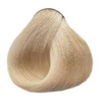 BLACK Sintesis Color Creme Краска для волос 1000 - Супер блондин натуральный