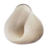 BLACK Sintesis Color Creme Краска для волос 1001 - Супер блондин пепельный