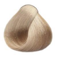 BLACK Sintesis Color Creme Краска для волос 11.0 - Осветлитель натуральный блондин