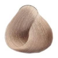 BLACK Sintesis Color Creme Краска для волос 11.2 - Суперосветляющий жемчуг