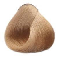 BLACK Sintesis Color Creme Краска для волос 11.3 - Суперосветляющий золотистый блондин
