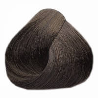 BLACK Sintesis Color Creme Краска для волос 2.01 - Тмин