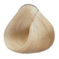 BLACK Sintesis Color Creme Краска для волос 2000 - Супер блондин