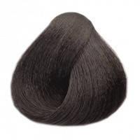 BLACK Sintesis Color Creme Краска для волос 2.0 - Темно-коричневый