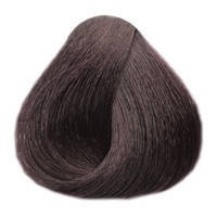 BLACK Sintesis Color Creme Краска для волос 4.26 - Ежевика
