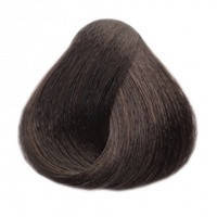 BLACK Sintesis Color Creme Краска для волос 4.0 - Каштановый