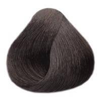 BLACK Sintesis Color Creme Краска для волос 4.22 - Черника