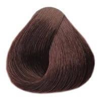 BLACK Sintesis Color Creme Краска для волос 4.36 - Каштан