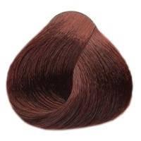 BLACK Sintesis Color Creme Краска для волос 4.4 - Медный каштановый