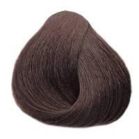 BLACK Sintesis Color Creme Краска для волос 4.5 - Каштановый махагон