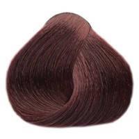 BLACK Sintesis Color Creme Краска для волос 4.6 - Пурпурный каштановый