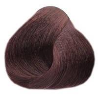 BLACK Sintesis Color Creme Краска для волос 4.7 - Каштановая скрипка