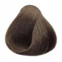 BLACK Sintesis Color Creme Краска для волос 5.0 - Светло-каштановый