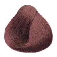 BLACK Sintesis Color Creme Краска для волос 4.62 - Красное Ламбруско