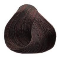 BLACK Sintesis Color Creme Краска для волос 4.66 - Красный вишневый