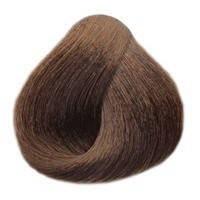 BLACK Sintesis Color Creme Краска для волос 5.06 - Теплый светло-каштановый