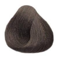 BLACK Sintesis Color Creme Краска для волос 5.1 - Пепельный светло-каштановый