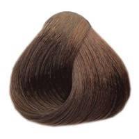 BLACK Sintesis Color Creme Краска для волос 5.3 - Золотистый светло-каштановый