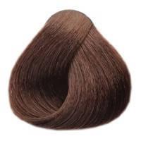 BLACK Sintesis Color Creme Краска для волос 5.34 - Орех