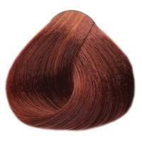 BLACK Sintesis Color Creme Краска для волос 5.4 - Медный светло-каштановый