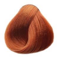 BLACK Sintesis Color Creme Краска для волос 5.45 - Земля Сиены