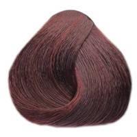 BLACK Sintesis Color Creme Краска для волос 5.5 - Темно-каштановый махагон