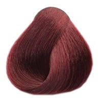 BLACK Sintesis Color Creme Краска для волос 5.6 - Пурпурный светло-каштановый