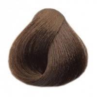 BLACK Sintesis Color Creme Краска для волос 6.0 - Темно-русый