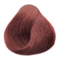 BLACK Sintesis Color Creme Краска для волос 5.64 - Красное Бароло