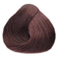 BLACK Sintesis Color Creme Краска для волос 5.7- Светло-каштановый Скрипка