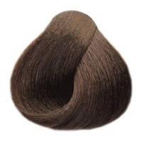 BLACK Sintesis Color Creme Краска для волос 6.06 - Теплый темно-русый