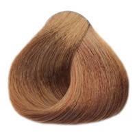 BLACK Sintesis Color Creme Краска для волос 6.3 - Золотистый темно-русый
