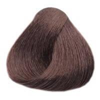 BLACK Sintesis Color Creme Краска для волос 6.32 - Чай