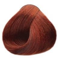 BLACK Sintesis Color Creme Краска для волос 6.4 - Медный темно-русый