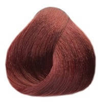 BLACK Sintesis Color Creme Краска для волос 6.56 - Гранатовый