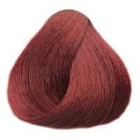 BLACK Sintesis Color Creme Краска для волос 6.6 - Пурпурный рыжий