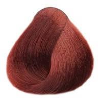 BLACK Sintesis Color Creme Краска для волос 6.66 - Ярко-рыжий