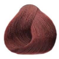 BLACK Sintesis Color Creme Краска для волос 6.5 - Белокурый темный каштановый