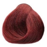 BLACK Sintesis Color Creme Краска для волос 6.67 - Рыже-лиловый