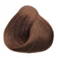 BLACK Sintesis Color Creme Краска для волос 7.06 - Теплый средне русый
