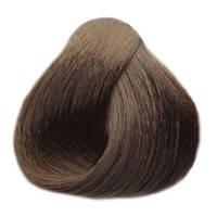 BLACK Sintesis Color Creme Краска для волос 7.1 - Пепельный средне русый