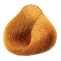 BLACK Sintesis Color Creme Краска для волос 7.31 - Корица