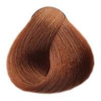 BLACK Sintesis Color Creme Краска для волос 7.36 - Вишня