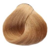 BLACK Sintesis Color Creme Краска для волос 7.33 - Топазовый