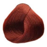 BLACK Sintesis Color Creme Краска для волос 7.43 - Паприка