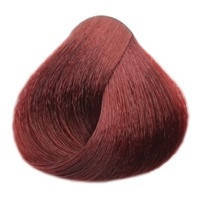 BLACK Sintesis Color Creme Краска для волос 7.53 - Пурпурный тициан